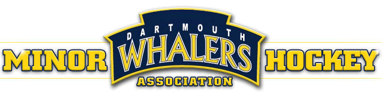 Dartmouth Whalers Logo